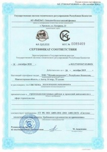 ISO_14001_2016_rus