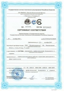 OHSAS_18001_2008_rus