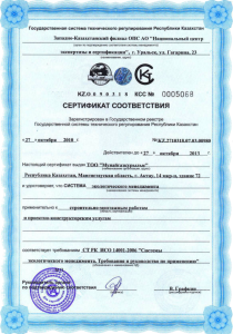 ISO 14001-2010-RU